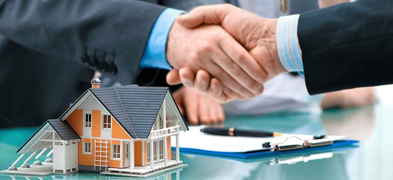 condominium property claims mississippi